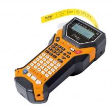 Tlačiareň štítkov PT 7600
