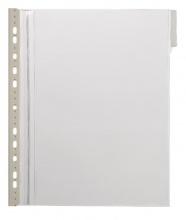 Katalógový panel FUNCTION safe