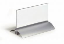 Menovka na stôl DeLuxe  61x150 mm