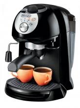 Espresso DéLonghi EC190
