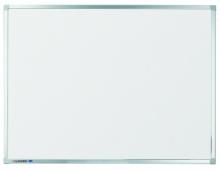 Tabuľa na projekciu HYBRID PROFESSIONAL FLEX99 155x212cm 4:3