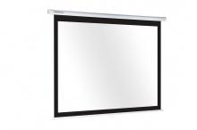 Nástenné plátno ECONOMY 1:1 160x160 cm