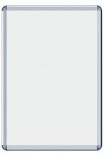 Panel PREMIUM A3 46x34cm (865706000)