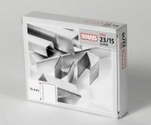 Spinky Novus 23/15 SUPER /1000/