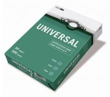 Kopírovací papier 80g A4 Universal