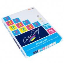 Papier Color Copy A4 250g biely, 125 listov v bal.