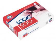 Kopírovací papier 80g A4 LOGIC 500