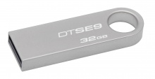 USB 32 GB Drive Data Traveler SE9 2.0 Kingston