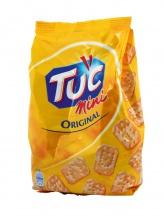 Tuc mini originál 100g