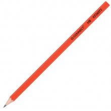 Grafitová ceruzka Q-CONNECT