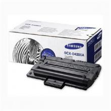Toner Samsung SCX-D4200A 3k